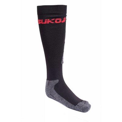 Suko Technical Lightweight Ski Socks