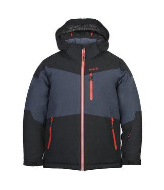Kamik Snowsuit Boy Reeve V66659