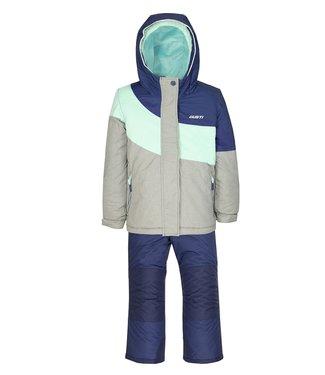 Gusti Snowsuit GWG5695