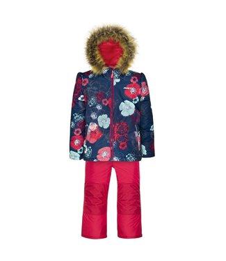 Gusti Snowsuit GWG5687