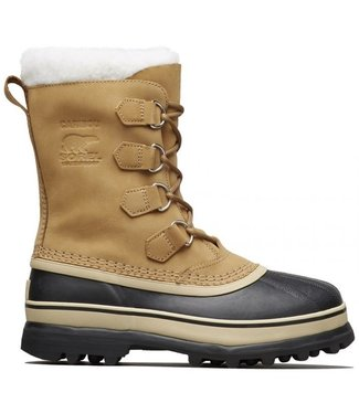 Sorel Woman Caribou Boot