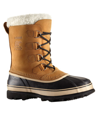 Sorel Man Caribou Boot