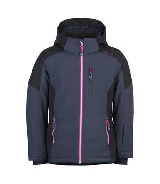 Kamik Snowsuit Liora V66828