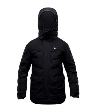 Orage Manteau d'hiver Homme Redford Down Ski | Redford Down Man Ski Jacket