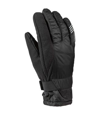 Louis Garneau Gants unisexe Collide | Collide Winter Gloves