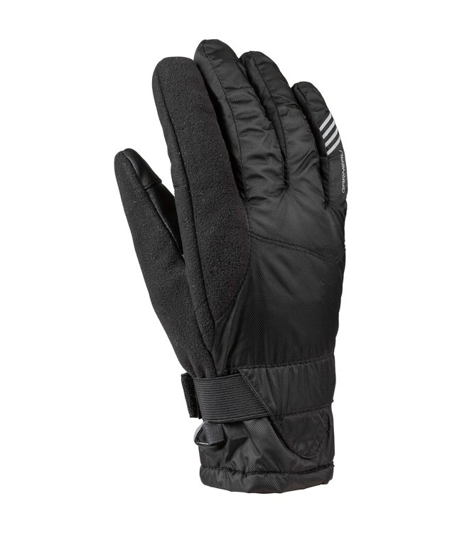 Louis Garneau Collide Winter Glove