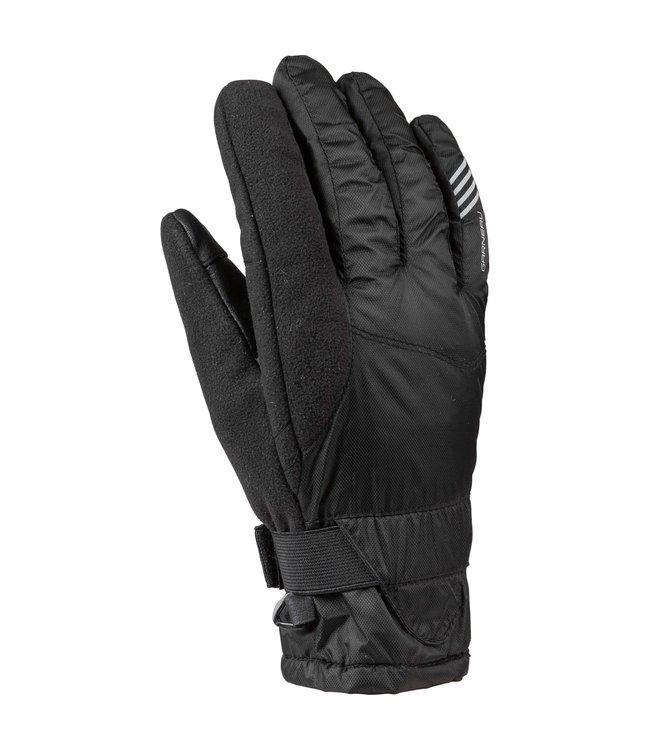 Louis Garneau Gants unisexe Collide | Collide Winter Gloves