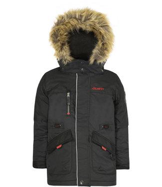 Gusti Manteau d'hiver GWB7006 | Winter Parka GWB7006