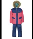 Gusti Snowsuit GWG5698