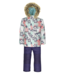 Gusti Snowsuit GW5671