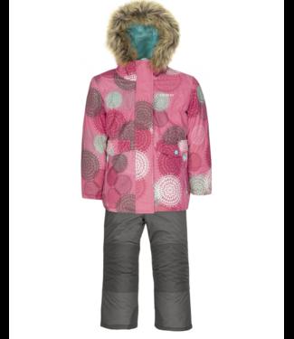 Gusti Snowsuit GWG5673