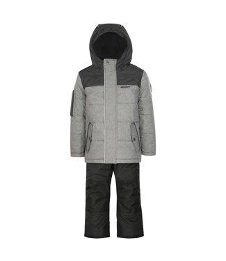 Gusti Snowsuit GWB5706