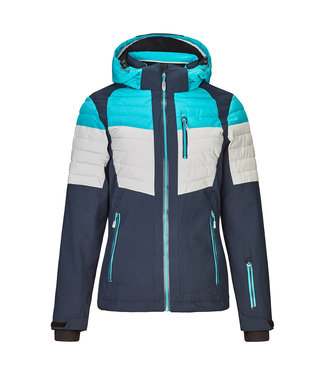 Killtec Yalind Jacket (Size 8)