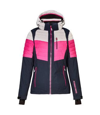 Killtec Manteau d'hiver Femme Yalind | Yalind Woman Winter Jacket