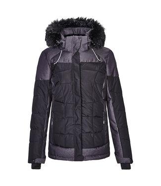Killtec Manteau d'hiver Femme Embla | Embla Woman Winter Jacket