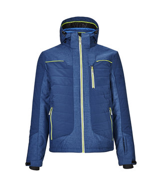 Killtec Blaer Hybrid Jacket