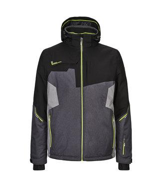 Killtec Raldo Function Winter Jacket