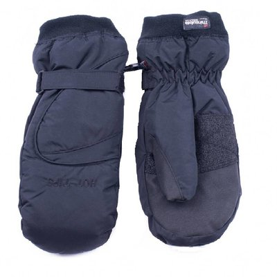 Mittaines Hot Tips Mitts Femme