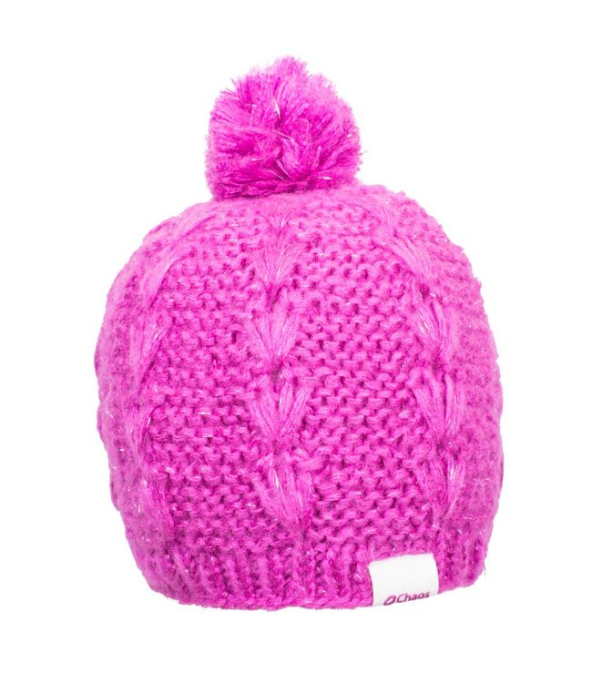 Chaos Private Tuque