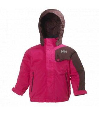 Helly Hansen Rider Ski Suit (5 ans)