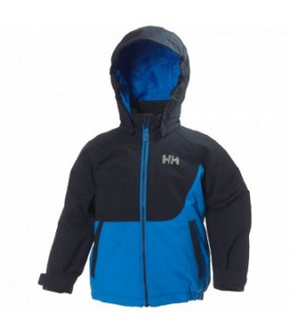 Helly Hansen Cover Ski Snowsuit