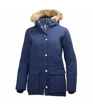 Helly Hansen Woman Norse Winter Coat