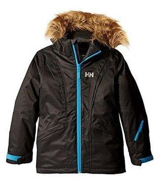 Helly Hansen Nova Ski Jacket