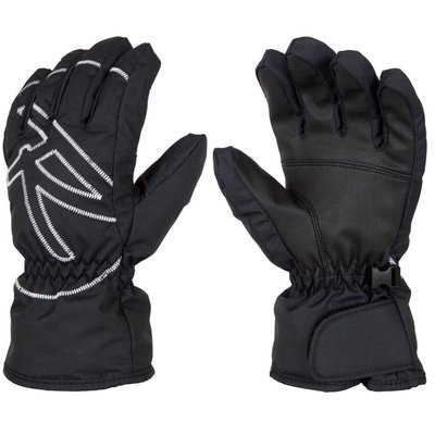 Jr Rossi Gloves