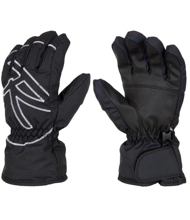 Rossignol Jr Rossi Gloves