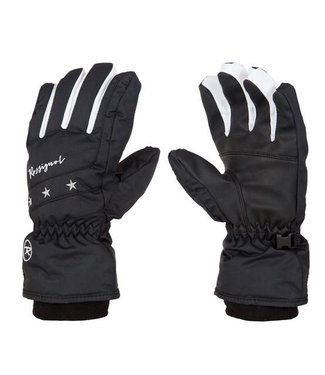 Rossignol Jr Gyna Gloves