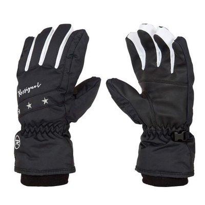 Jr Gyna Gloves