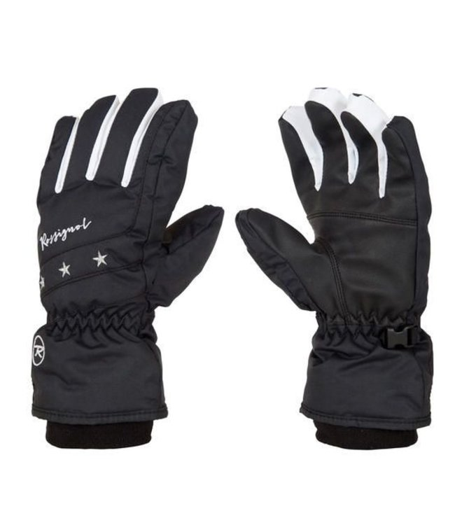 Rossignol Junior Gyna Gloves