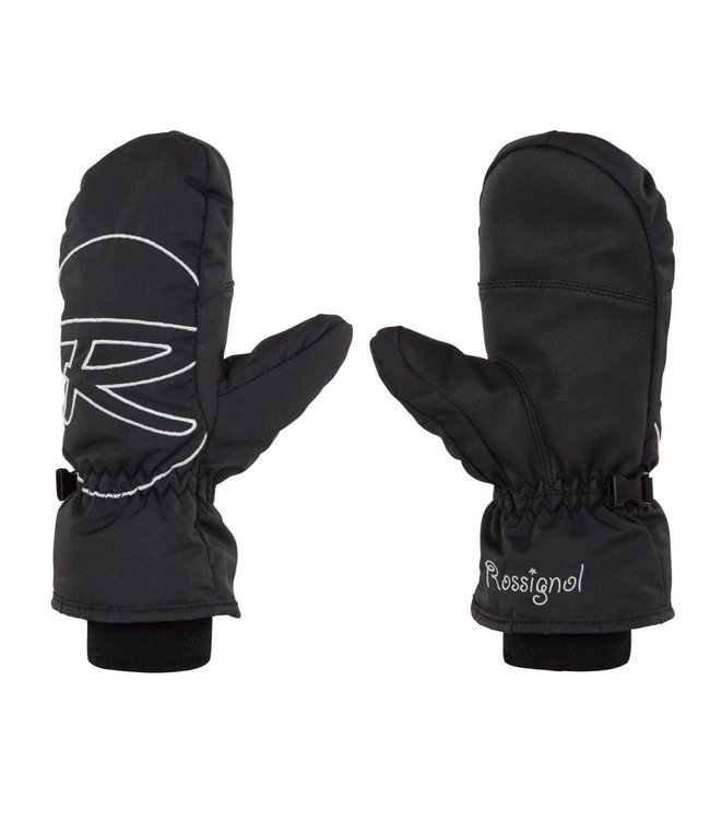 Rossignol Kid  Noa Mitts