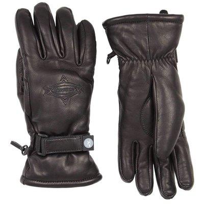 Butter Gloves