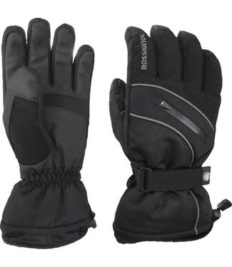 Rossignol Jr Trend Gloves