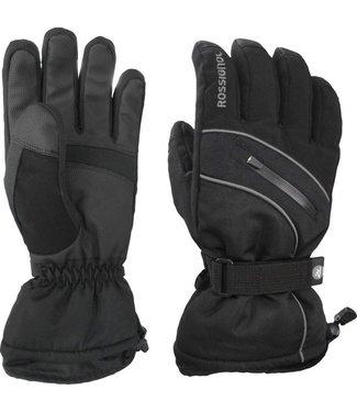 Rossignol Junior Trend Gloves