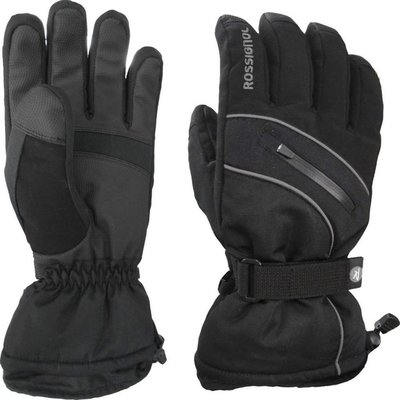 Jr Trend Gloves