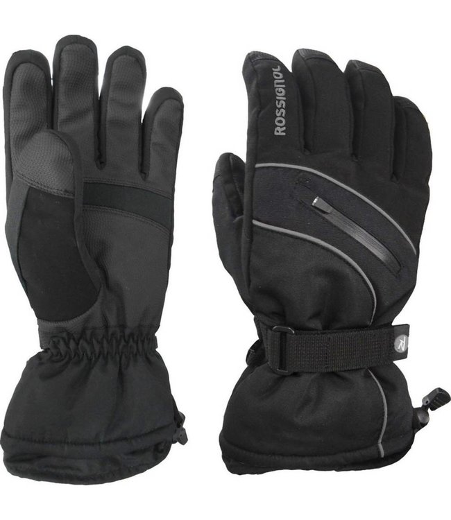 Rossignol Gants enfant Trend | Junior Trend Gloves