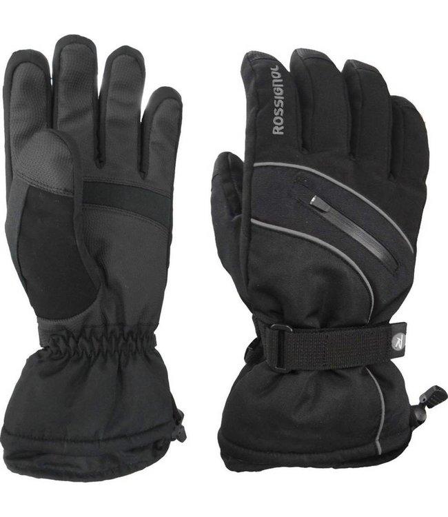 Rossignol Jr Trend Gloves