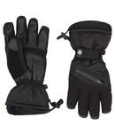 Rossignol W Trend Glove