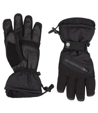 Rossignol Woman Trend Gloves