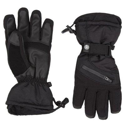 Women's Trend Glove