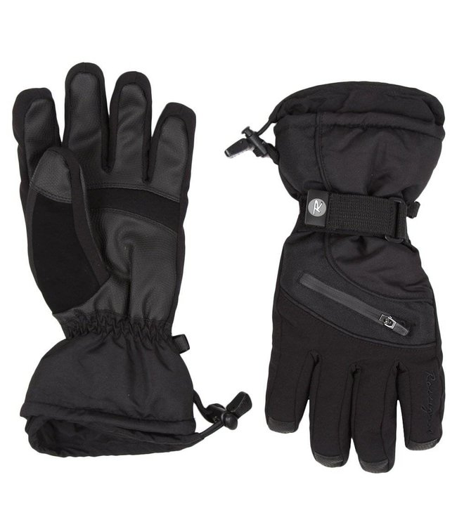 Rossignol Woman Trend Gloves