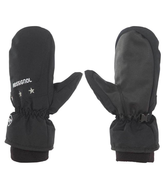 Rossignol Junior Gyna Mitts