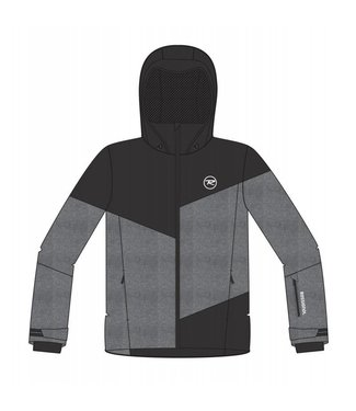Rossignol Matrix Jacket