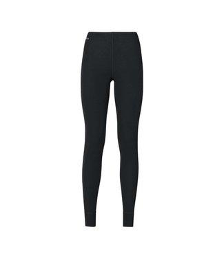Odlo W Pants Active (152041)
