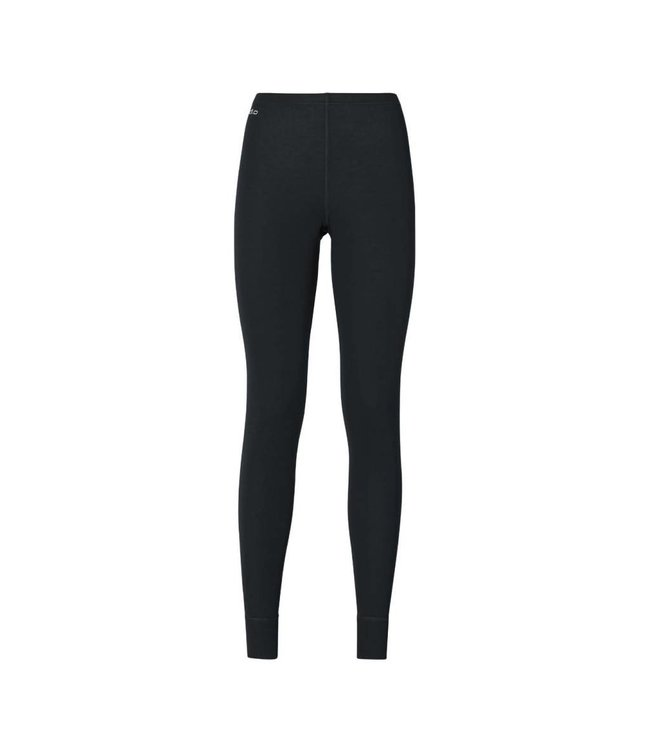 Odlo Woman Base layer bottom Pants Active (152041)