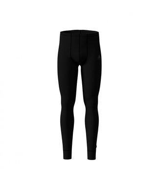 Odlo Couche de base bas Homme  Active (15042) | Man base layer Pants Active (15042)