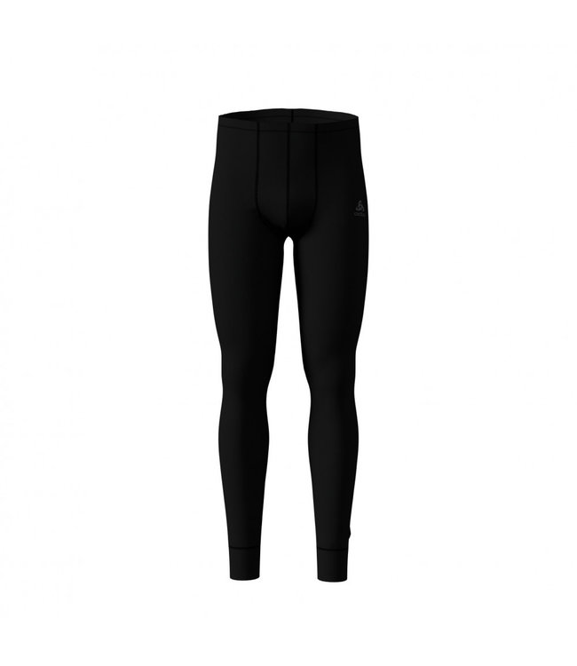 Odlo Man base layer Pants Active (15042)