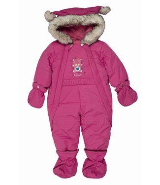 Gusti Snowsuit 1-Piece GWG2001